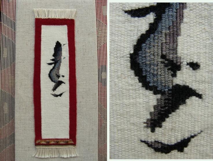 miniature-detail-atelierdelatrame copie.jpg
