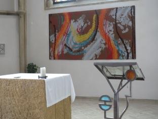 tapisserie-hotel-chapelle