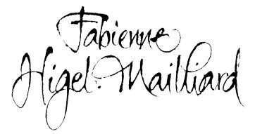 Signature calligraphie jpg