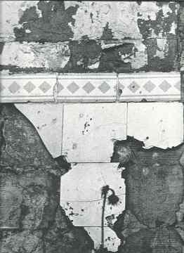 le tapis image noir et blanc - copie